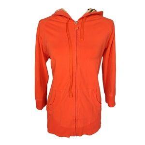 Alo Yoga hoodie size XL
